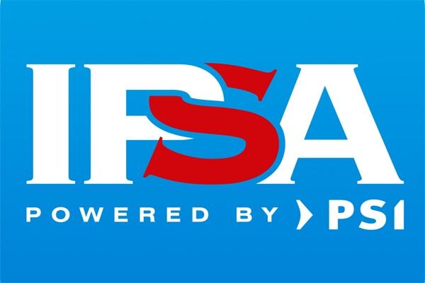 Международная выставка промоиндустрии «IPSA 2018»